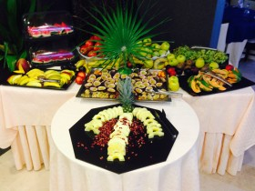 BUFFET-FRUITS