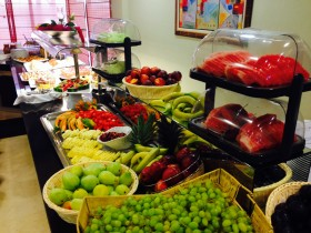 BUFFET-FRUITS2