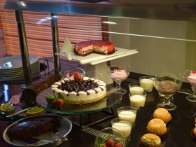 BUFFET-SWEETS2