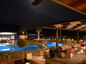 MAIN-POOL-BY-NIGHT