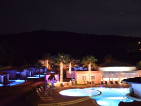 MAIN-POOL-NIGHT